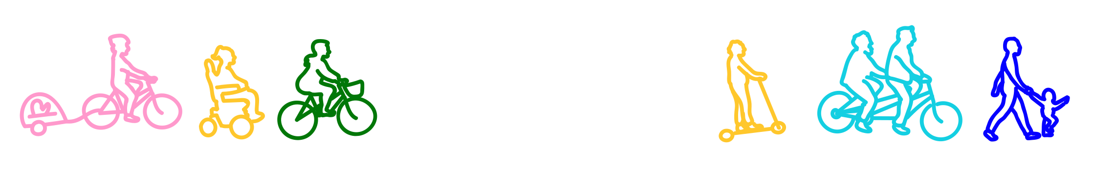 OurStreets